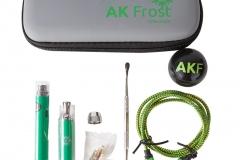 AK-frost-2