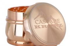 Cascade-grinder-Gold-1