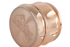 Cascade-grinder-Gold-5