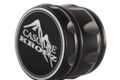 Cascade-grinder-blk-3