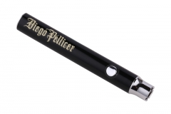Diego-Pellicer-510-battery-1