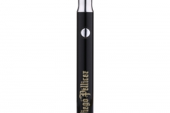 Diego-Pellicer-510-battery-2