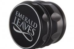 Grinder-Emerald-leavse-blk-3