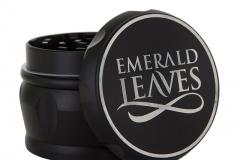 Grinder-Emerald-leavse-blk-4